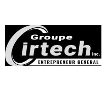 Groupe Cirtech inc.
