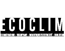 Ecoclim