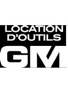 Location GM
