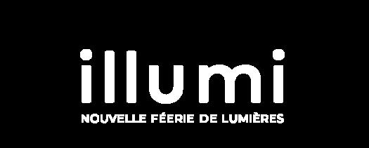 Illumi logo